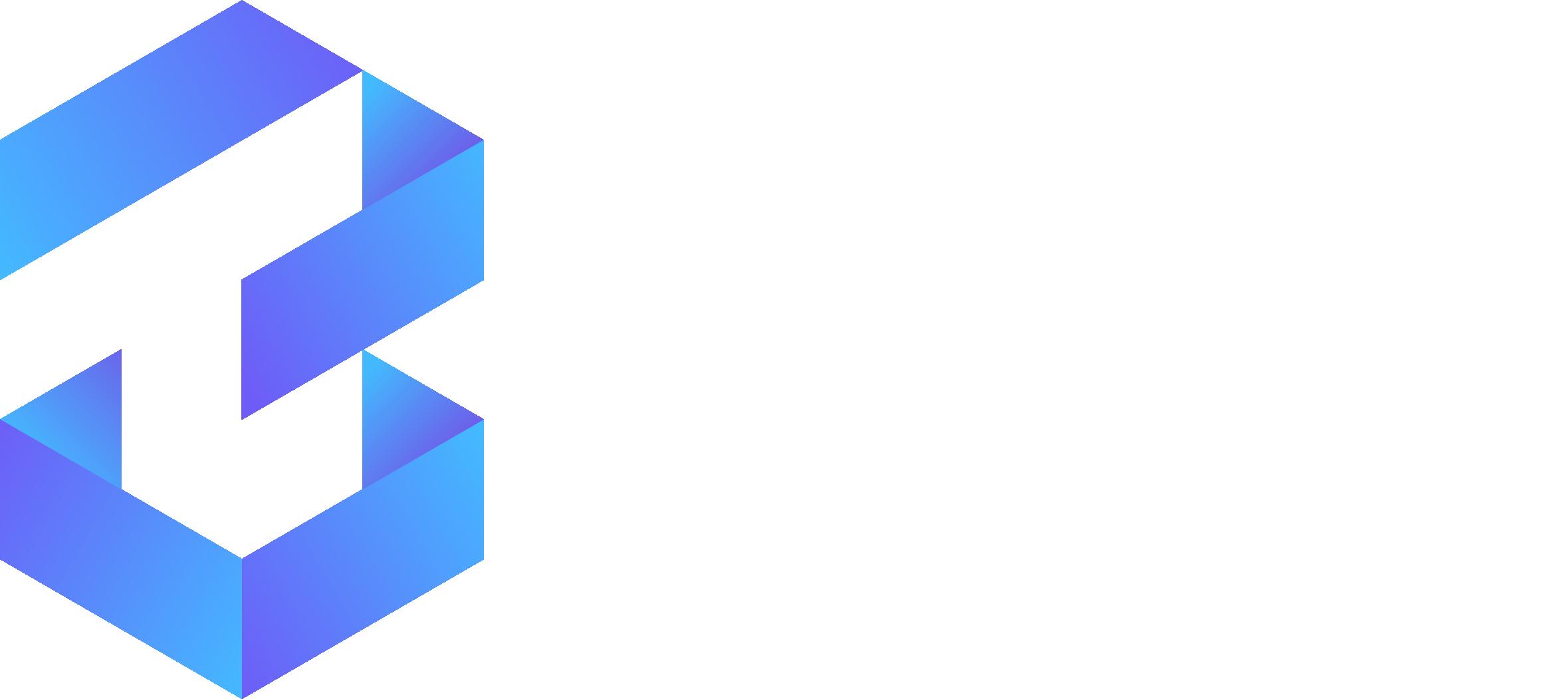 T&B Technology